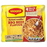 MAGGI Instant Meals & Sides
