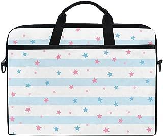 Amazon.es: DESIGUAL Maletines y bolsas para portátil: Equipaje