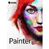 Corel Painter 2020 Digital Art Suite [PC Download]