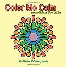 Best coloring book for me mandala Reviews