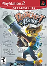 Best ratchet and clank 1 Reviews