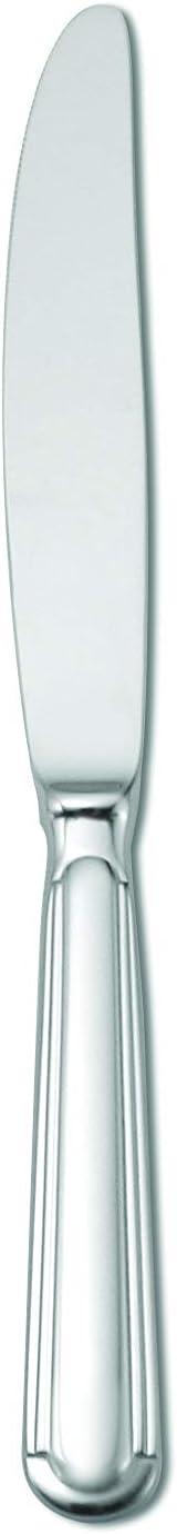 Oneida OFFicial mail order Sale Dessert Knives Flatware Set of Silver 12
