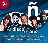 Varios - Ñ.Los Éxitos Del Año (3 CD)