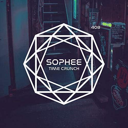 Sophee