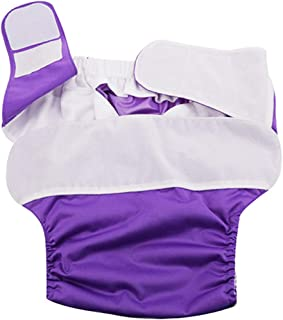 Amazon.es: 10 - 20 EUR - Protege slips / Higiene íntima ...