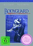 Bodyguard [Special Edition] - Gary Kemp