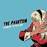 The Phantom [Vinilo]