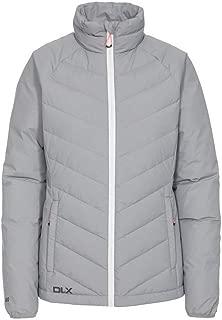 Trespass Womens/Ladies Sondra Down Jacket
