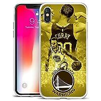 iPhone 7plus/8plusケース NBA ステフィン・カリー Stephen Curry iphone12 / iphone12pro / iphone12promax / iphone12mini 対応ケース バスケットボール アイフォン12 ケース TPU素材 耐衝撃 落下防止 軽量 耐久性 おしゃれ iPhone7/8 iphone11 11pro 11promax スマホケース アイフォンカバー 携帯カバー