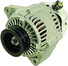 Premier Gear PG-13767 Professional Grade New Alternator