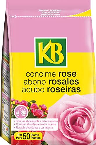 KB Concime Rose, 800g
