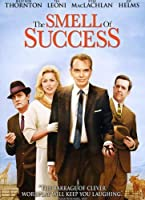 Smell of Success [DVD]
