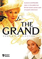Grand: Complete Collection/ [DVD] [Import]