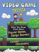 Best game design secrets Reviews