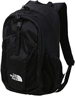 (ノースフェイス) THE NORTH FACE RECON SQUASH K
