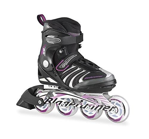Blade Runner Dames Formule 82 Inline Skates, meisjes