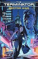 Terminator: Sector War (The Terminator)
