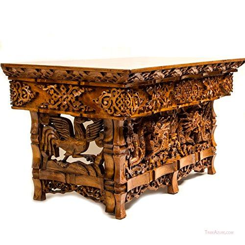 Indian Furniture Amazon Com
