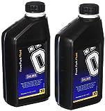 Ohlins (01314-01 Oil Fork #10 Litre