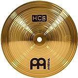 Meinl Cymbals HCS8B HCS - Piatto Bell, 8' (20,3 cm)