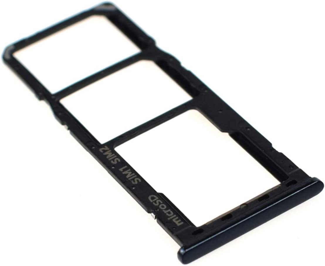 SM-A205F Dual Minneapolis Mall Max 51% OFF SIM Card Slot + Micro Holder f SD Replacement