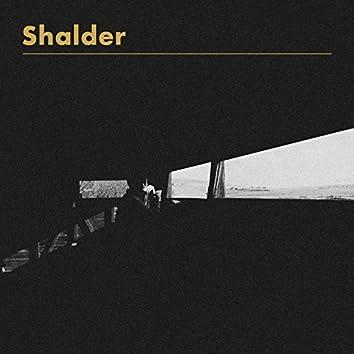Shalder