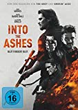 Into the Ashes (Film): nun als DVD, Stream oder Blu-Ray erhältlich