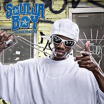souljaboytellem.com