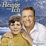 Heintje und Ich:Weihnachten
