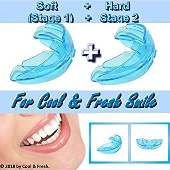 Best tooth straightener Reviews