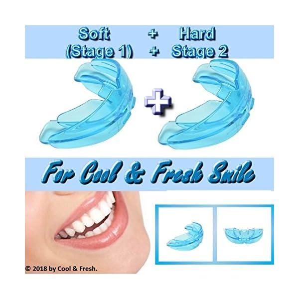 Teeth Straightening Orthodontic Retainer Braces