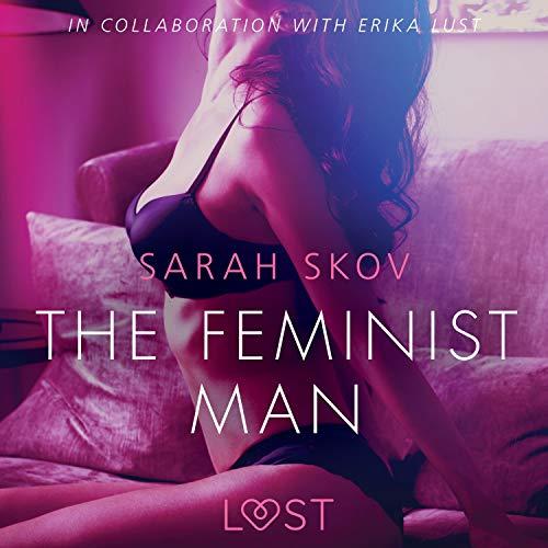 The Feminist Man Titelbild