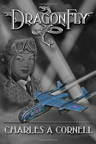 Price comparison product image DragonFly (Missions of the DragonFly Squadron) (Volume 1)