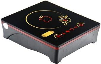 Fogón Home Touch pequeña estufa Estufa Pequeño electromagnética