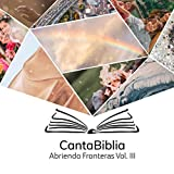 2 Coríntios 5:7 - O Bem (feat. Lucas R. Sousa)