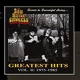 Secrets to Successful Living: Greatest Hits Vol. II - 1975-1985