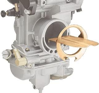 Freedom County ATV 03-451 Carburetor Rebuild Kit