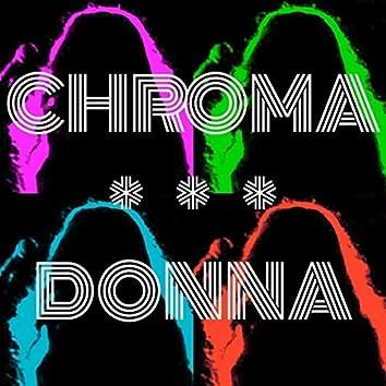Chroma Donna