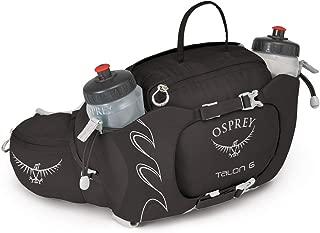osprey talon lumbar pack