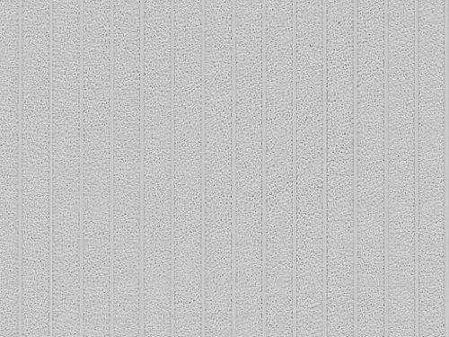 7351 - Vollmer N - Dachplatte Dachpappe