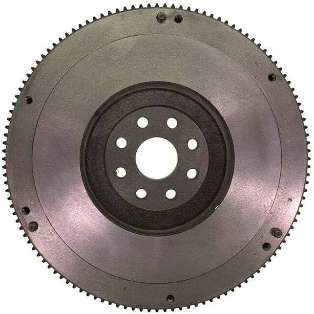National uniform free shipping Jacksonville Mall Replacement Value Flywheel Clutch