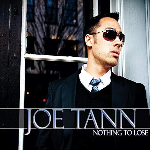 Joe Tann