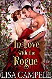In Love with the Rogue: Historical Regency Romance