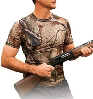 Best evoshield recoil shirt with evoshield pad Reviews