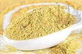 Bockshornklee, gemahlen, indisch, 100g, kontrollierte Qualität, zum Backen, Kochen oder für Tee - Bremer Gewürzhandel
