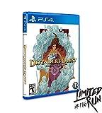 Defender''s Quest PS4