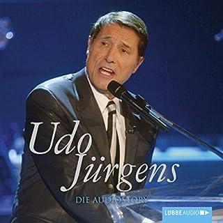 Udo Jürgens Titelbild