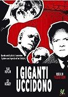 I Giganti Uccidono [Italian Edition]