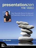 Presentation Zen: The Video (DVD) (Voices That Matter)