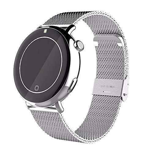 HX0945 Smartwatch C7 Horloge Nauwkeurige Real Time Hartslagmeter Mannelijke Smart Horloges Zakelijke Gift Sport Horloge Clients'best Choice
